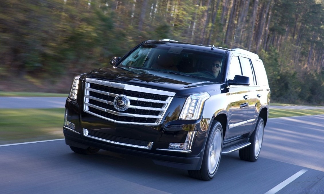 Cadillac-Escalade-02-e1424852017405 by .