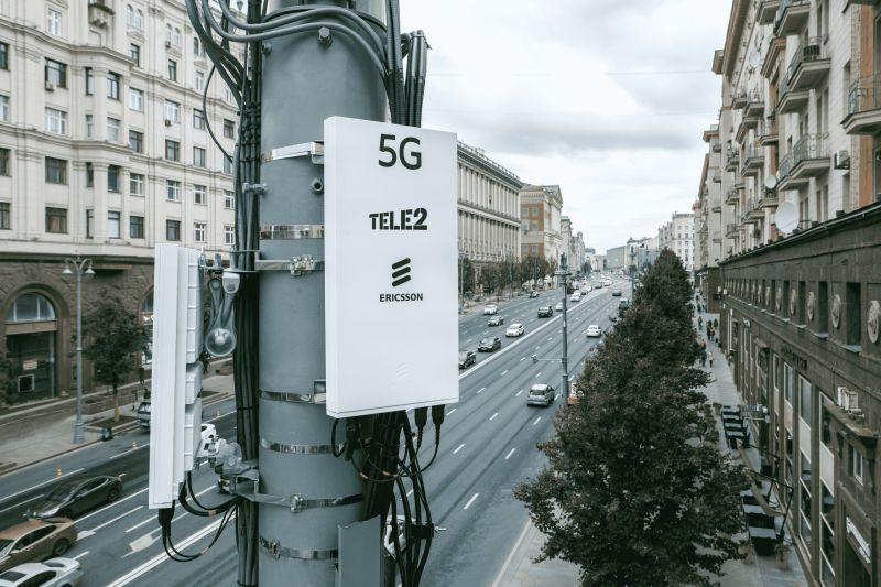 Tele2_Ericsson 5G launch_1 by .