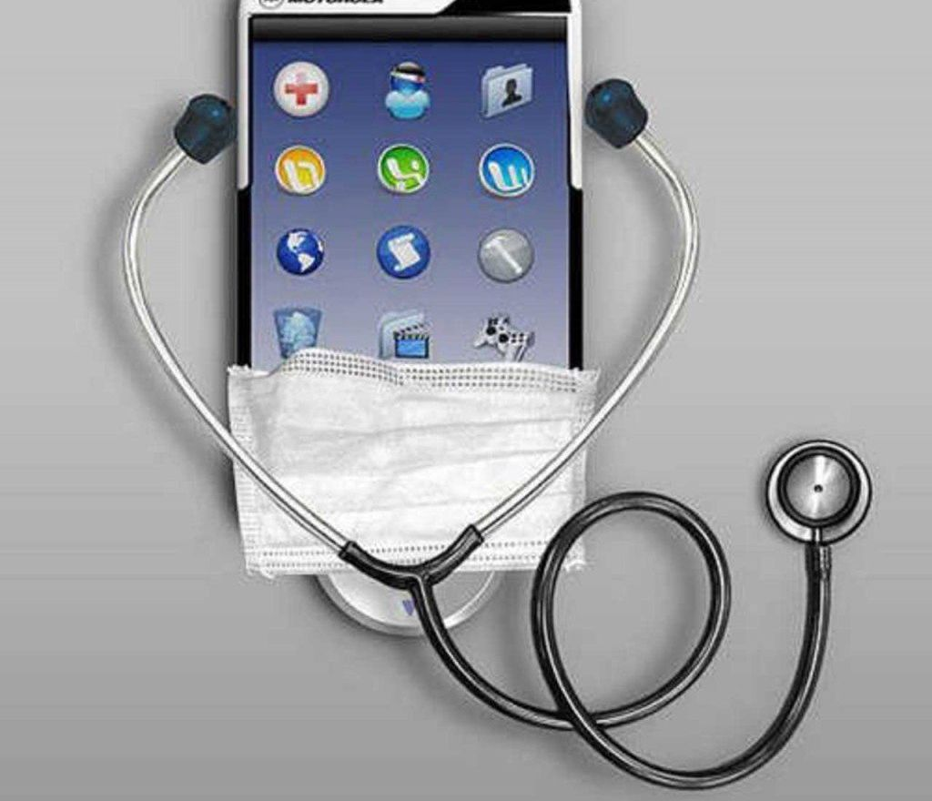 mobile-phone-for-doctors-222 by .