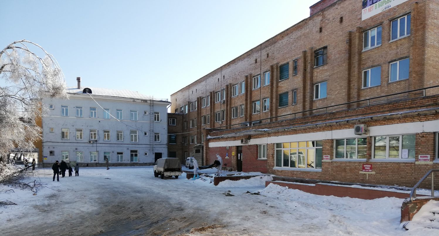 IMG_20201121_5 by .