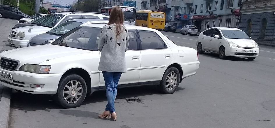 20190518 HEждёт же by .